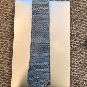 Men's Dress Tie